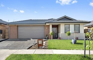 Picture of 9 Echidna Street, Diggers Rest VIC 3427