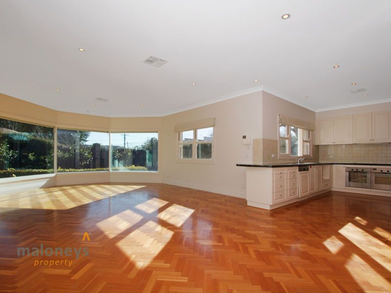 1/13 Arthur Circle, Forrest ACT 2603, Image 1