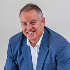 Executive dating Perth