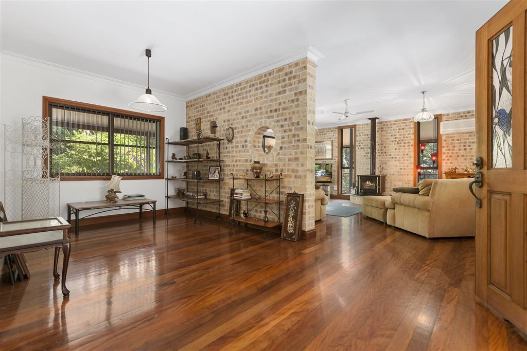 16 Eugenia Road, Forest Glen QLD 4556, Image 1