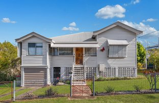 Picture of 210 Buckland Road, Nundah QLD 4012