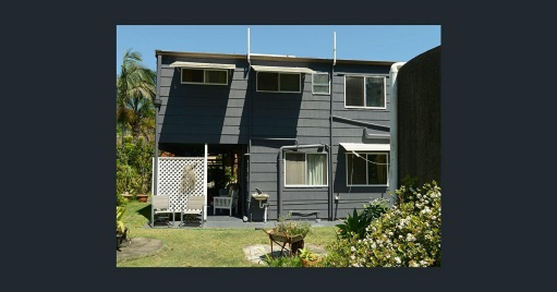 4 Seventeenth Avenue, Stuarts Point NSW 2441, Image 1