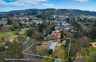 Picture of 22 Kangaloon Road, Bowral NSW 2576