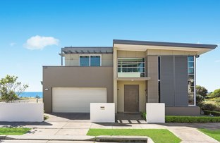 10 McMaster Place, Little Bay NSW 2036