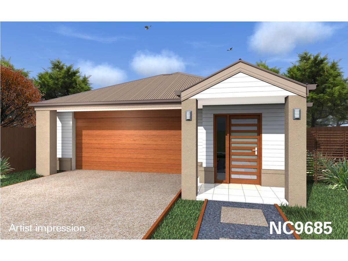 Lot 1, 266 Beenleigh Road, Sunnybank QLD 4109, Image 2
