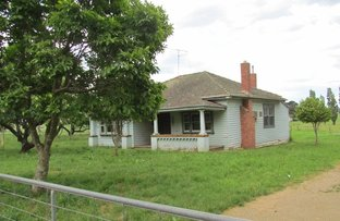 Picture of 90 Sheffield Road, Neerim South VIC 3831