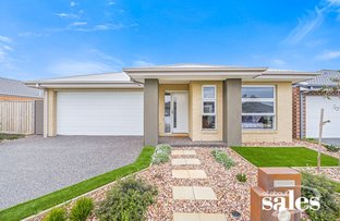 Picture of 26 Ayredale Street, Clyde VIC 3978