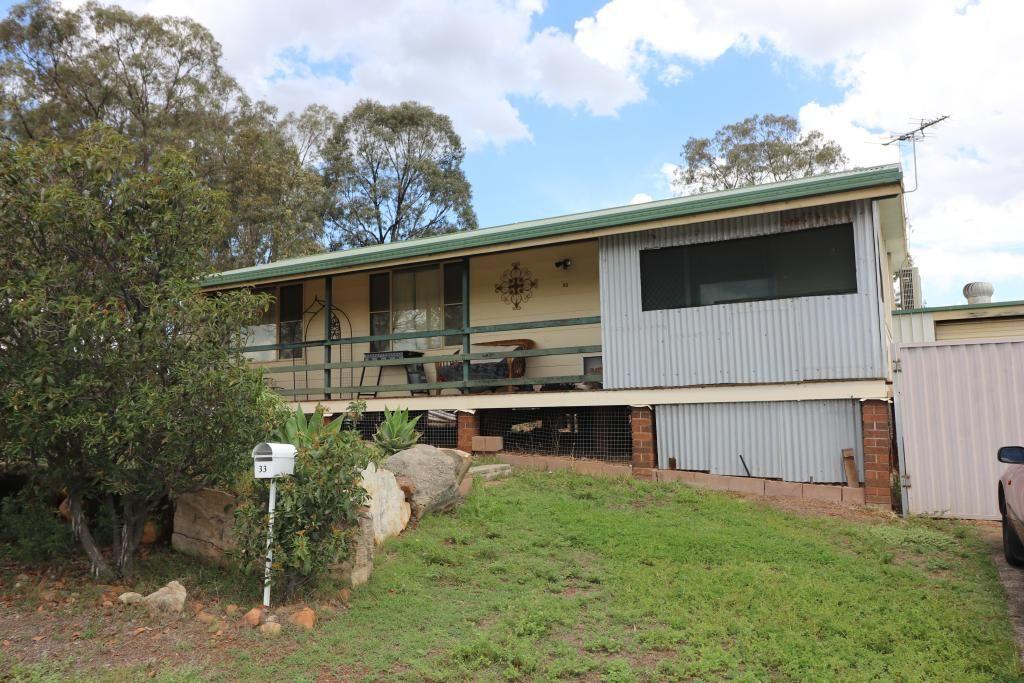 33 Wollombi Road, Muswellbrook NSW 2333, Image 0