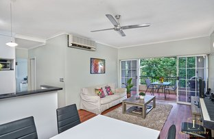 Picture of 32/327-329 Lake Street, Cairns North QLD 4870