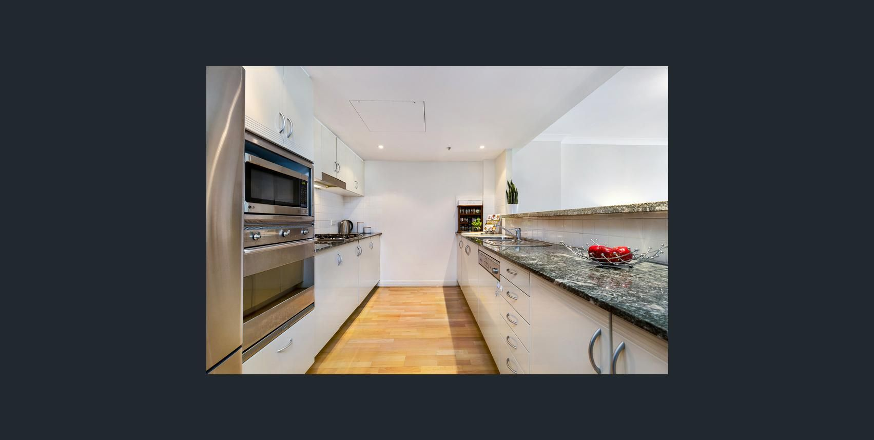 1610 8 Brown Street Chatswood Nsw 2067 Apartment For Rent