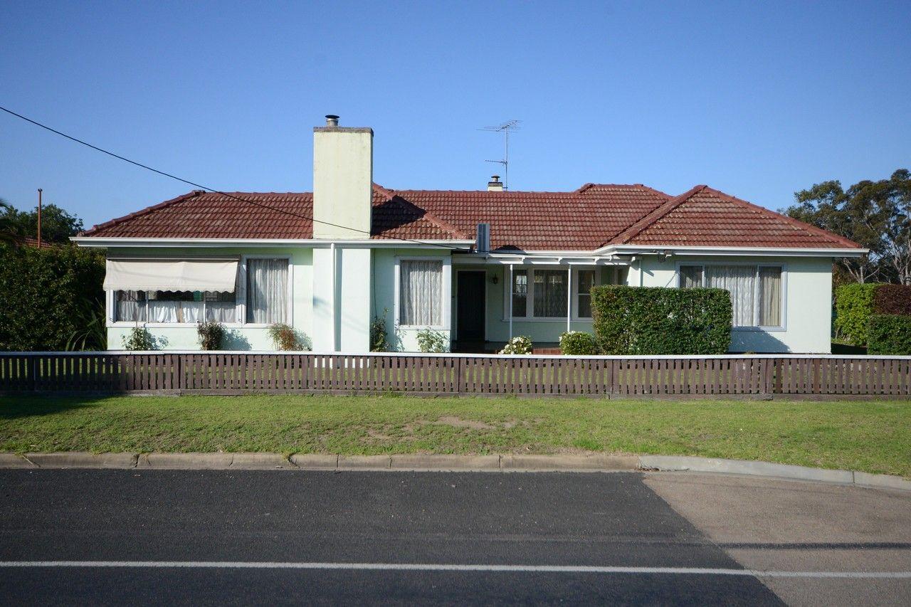 46 Victoria Street, Bairnsdale VIC 3875, Image 0