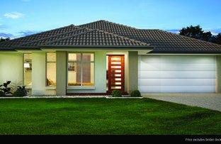 Lot 1765 Richard Road, Mango Hill QLD 4509