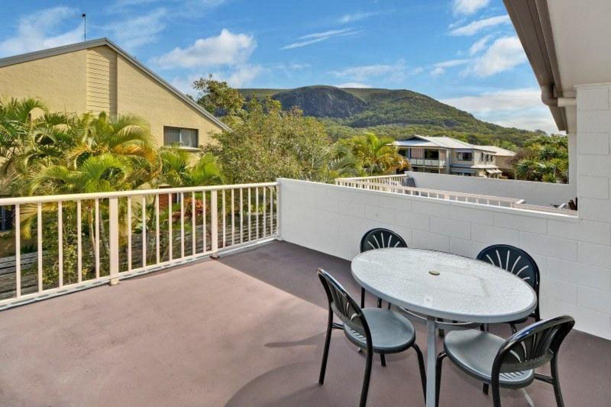 5/12 Melville Court, Mount Coolum QLD 4573, Image 0