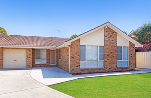 Picture of 7B Elton Place, Plumpton NSW 2761