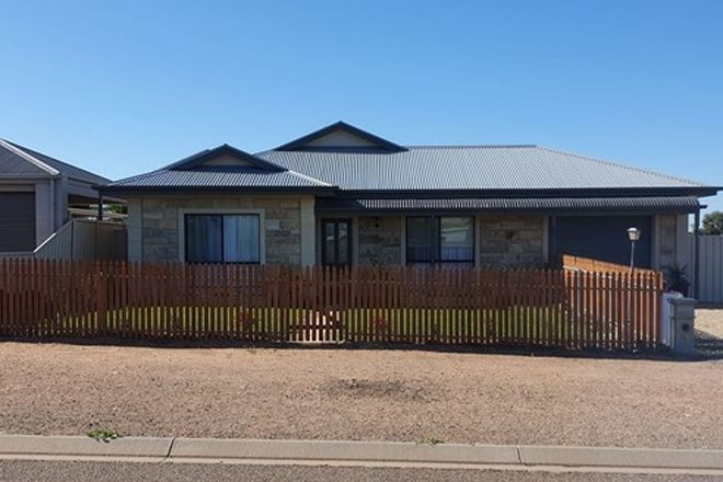 Picture of 23 Male Road, MANNUM SA 5238