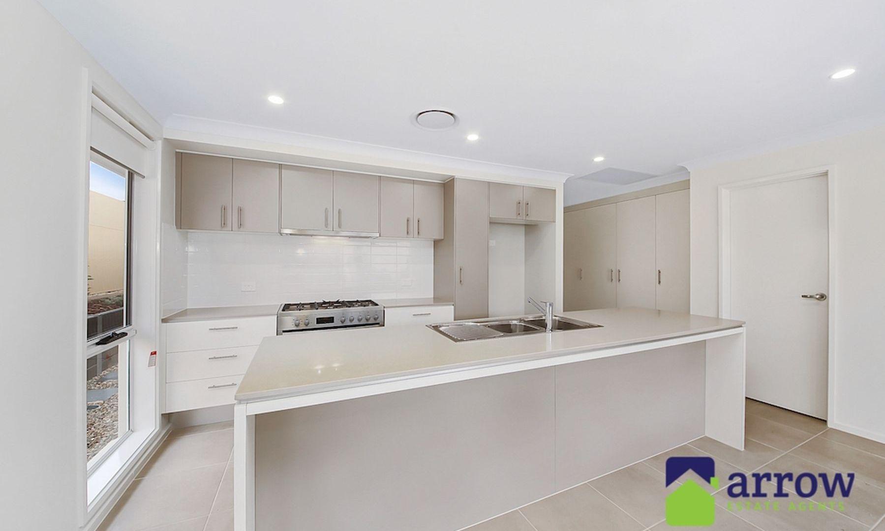 25 Matavai Street, Cobbitty NSW 2570, Image 2