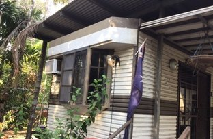 Picture of 340 Girraween Road, Mcminns Lagoon NT 0822