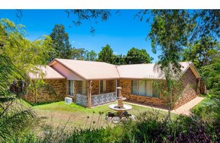 Picture of 163-167 Granger Road, Park Ridge South QLD 4125