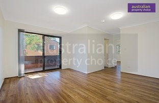 Picture of 12/41-49 Lane Street, Wentworthville NSW 2145