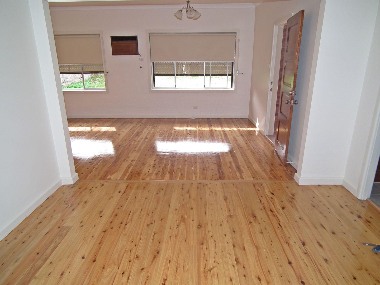 23 Carrisbrook Avenue, Punchbowl NSW 2196, Image 1
