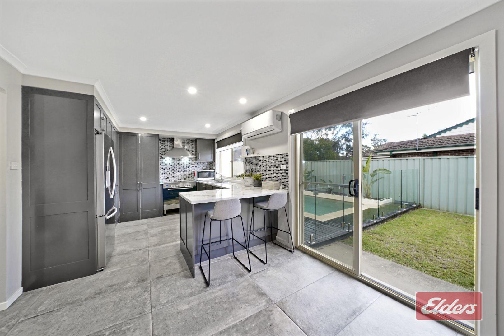 1 KIM CLOSE, Thirlmere NSW 2572, Image 1