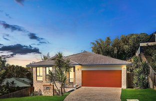 7 Liana Court, Banora Point NSW 2486