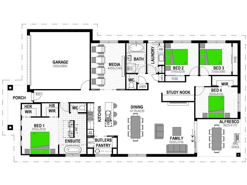 Lot 121 The Vale, Vista Park Estate, Wongawilli NSW 2530, Image 1