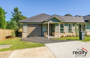 Picture of 337A Bridge Street, Thirlmere NSW 2572