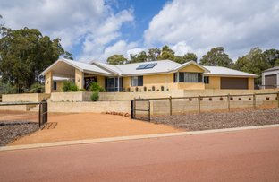 Picture of 20 Paull View, Bedfordale WA 6112