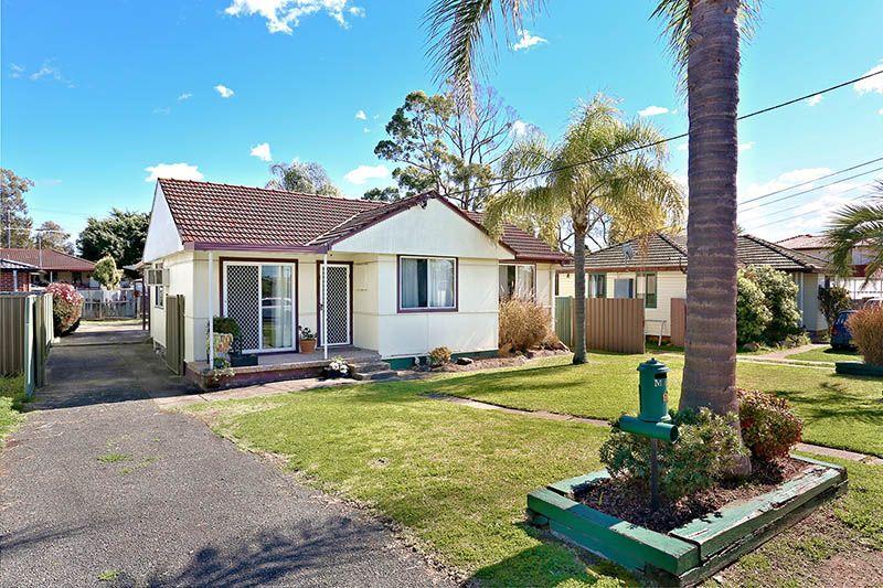 Fairfield West NSW 2165, Image 0