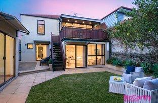 Picture of 6 Garnet Avenue, Lilyfield NSW 2040