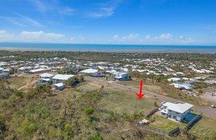 Picture of 87 Goicoechea Drive, Bushland Beach QLD 4818