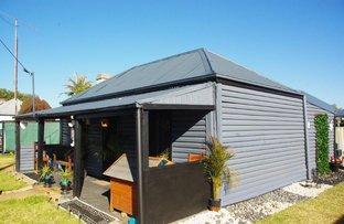 25 ARTHUR STREET, Wellington NSW 2820