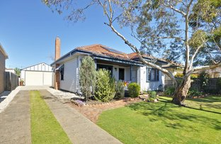 Picture of 13 Anderson St, Traralgon VIC 3844