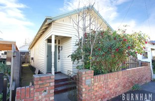 Picture of 40 Liverpool Street, Footscray VIC 3011