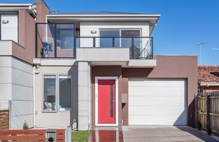 Picture of 1/12 Holland Court, Maidstone VIC 3012