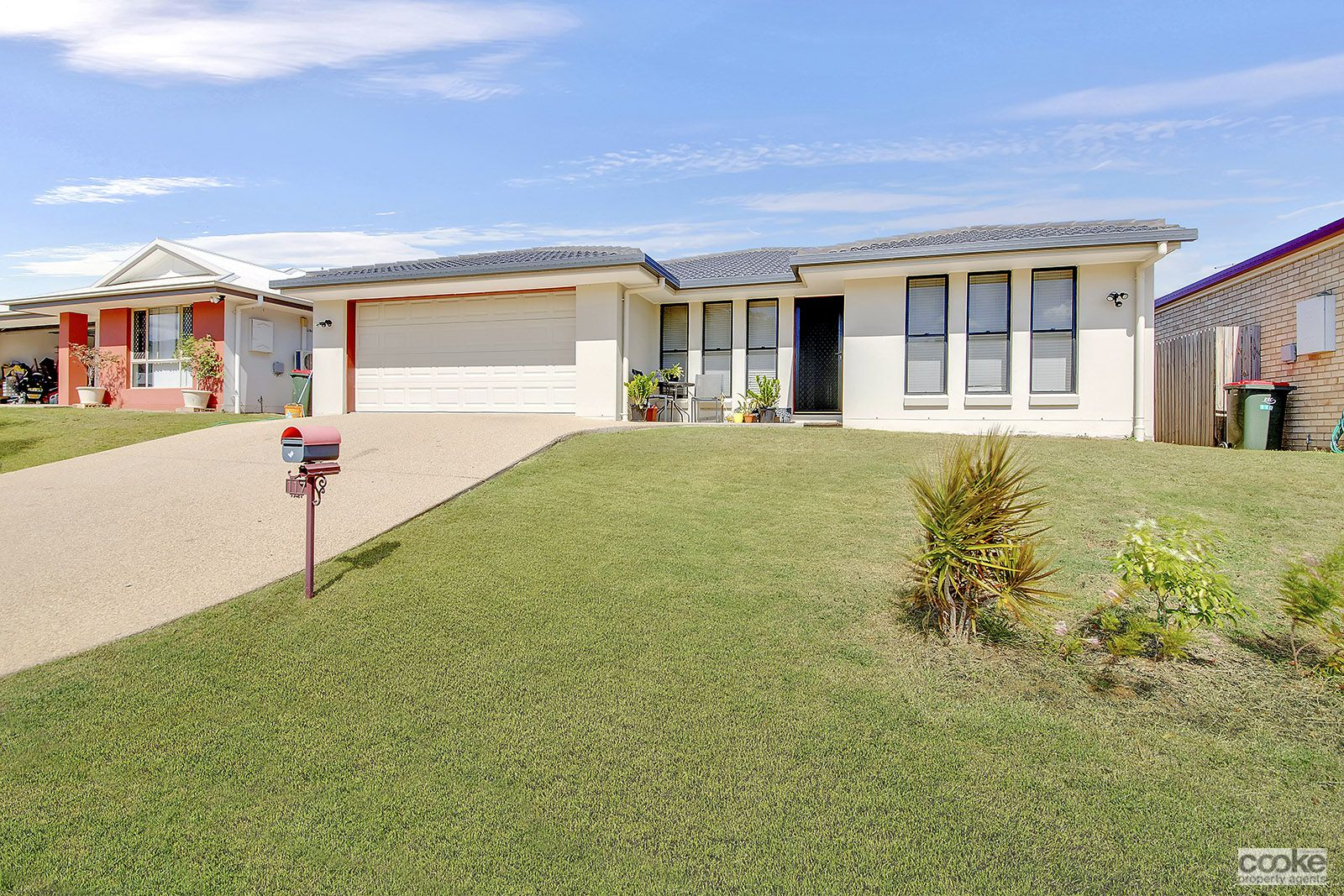 117 Springfield Drive, Norman Gardens QLD 4701, Image 0
