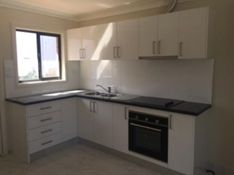 9B Albany Street, Busby NSW 2168, Image 0