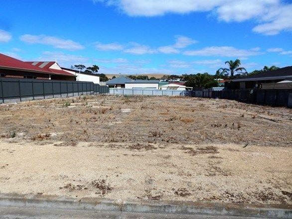 4 Oval Terrace, Ardrossan SA 5571, Image 0