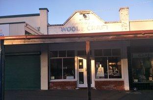 57 Nar Nar goon Longwarry Road, Garfield VIC 3814