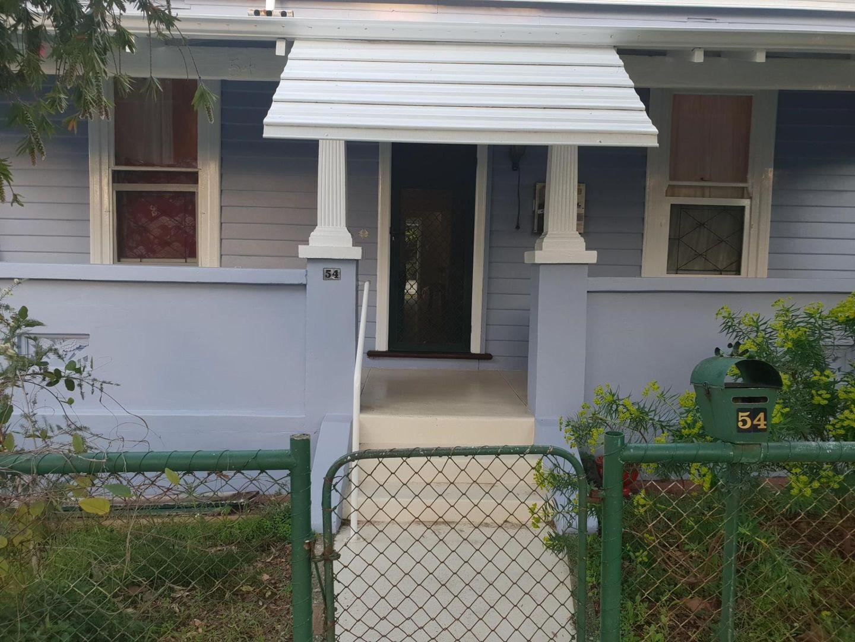 54 Sewell Street, East Fremantle WA 6158, Image 1