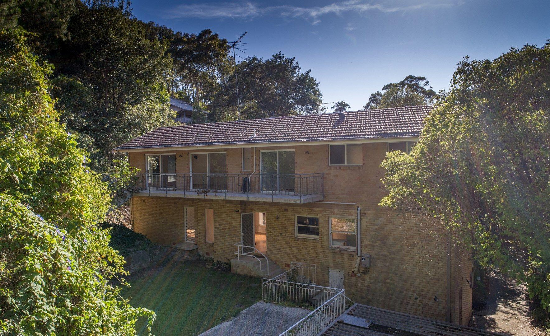 38 Nullaburra Road, Newport NSW 2106, Image 1