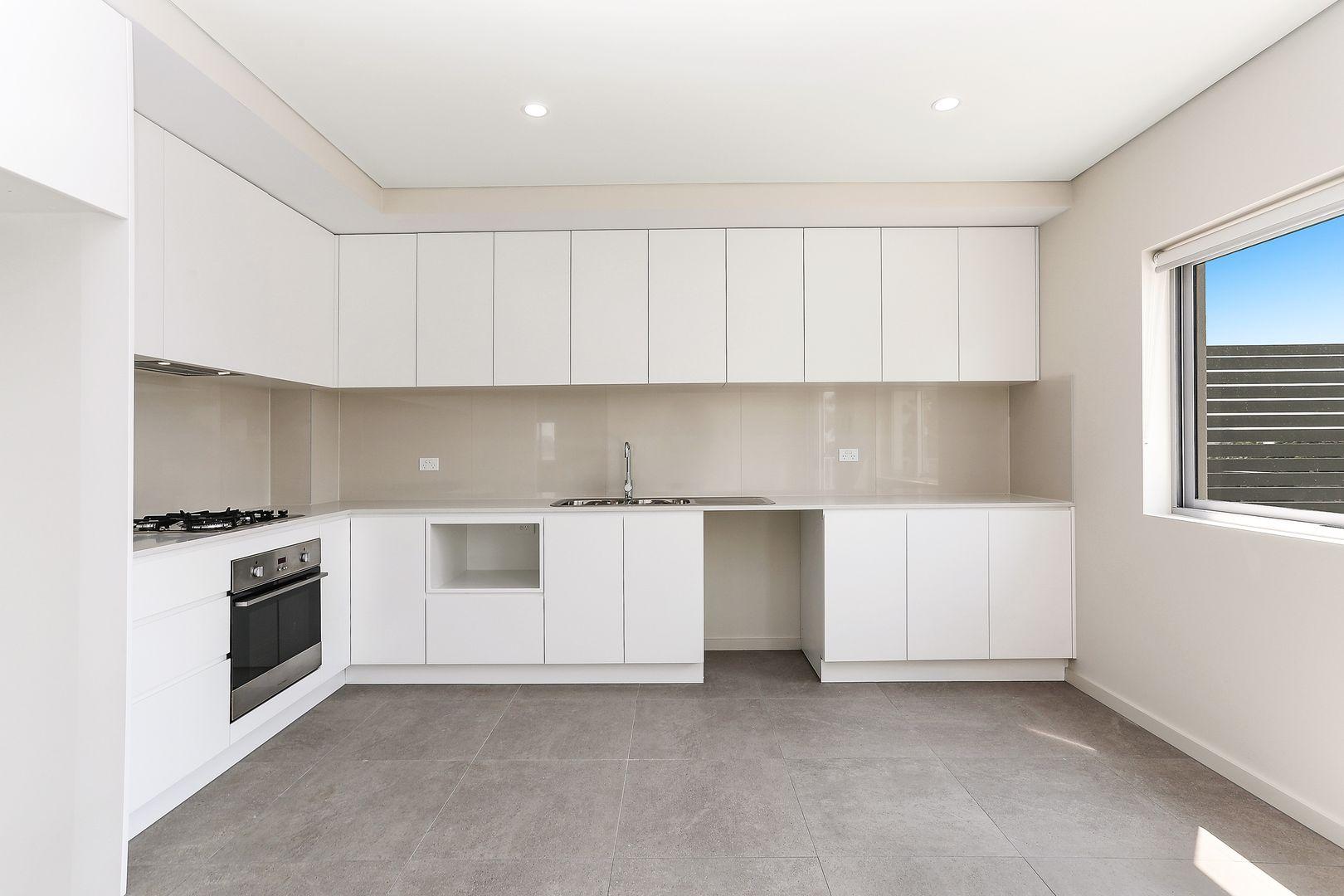 2/1 Cambridge Street, Merrylands NSW 2160, Image 2