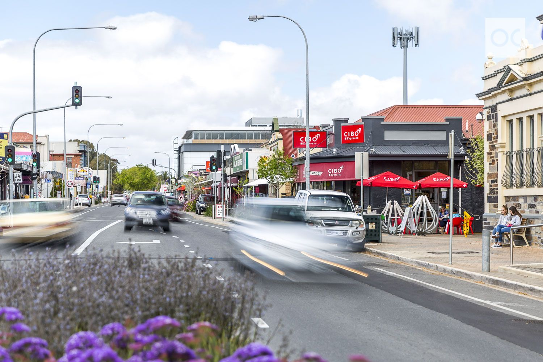 5 Elderslie Avenue, Fitzroy SA 5082, Image 0