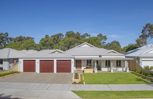 Picture of 48 Pickmore Circus, West Busselton WA 6280