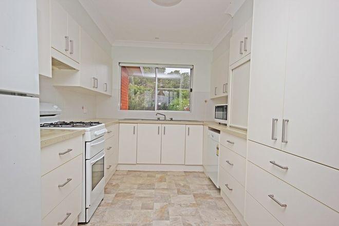 Picture of 180 Camden Head  Road, CAMDEN HEAD NSW 2443