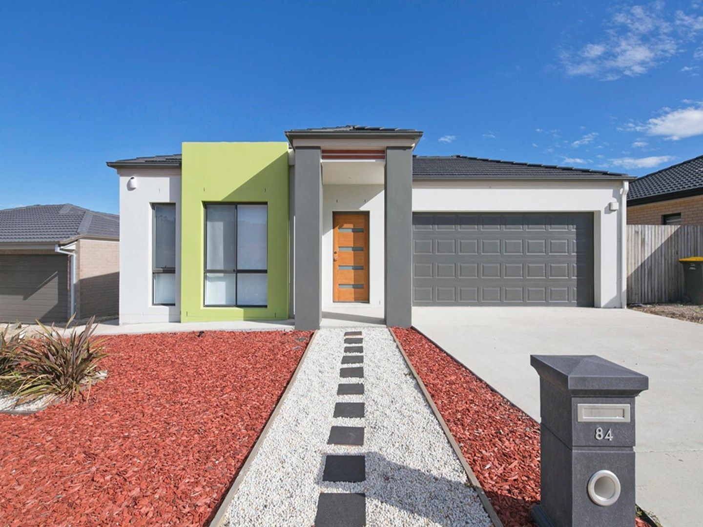 84 Henry Williams Street, Bonner ACT 2914, Image 0