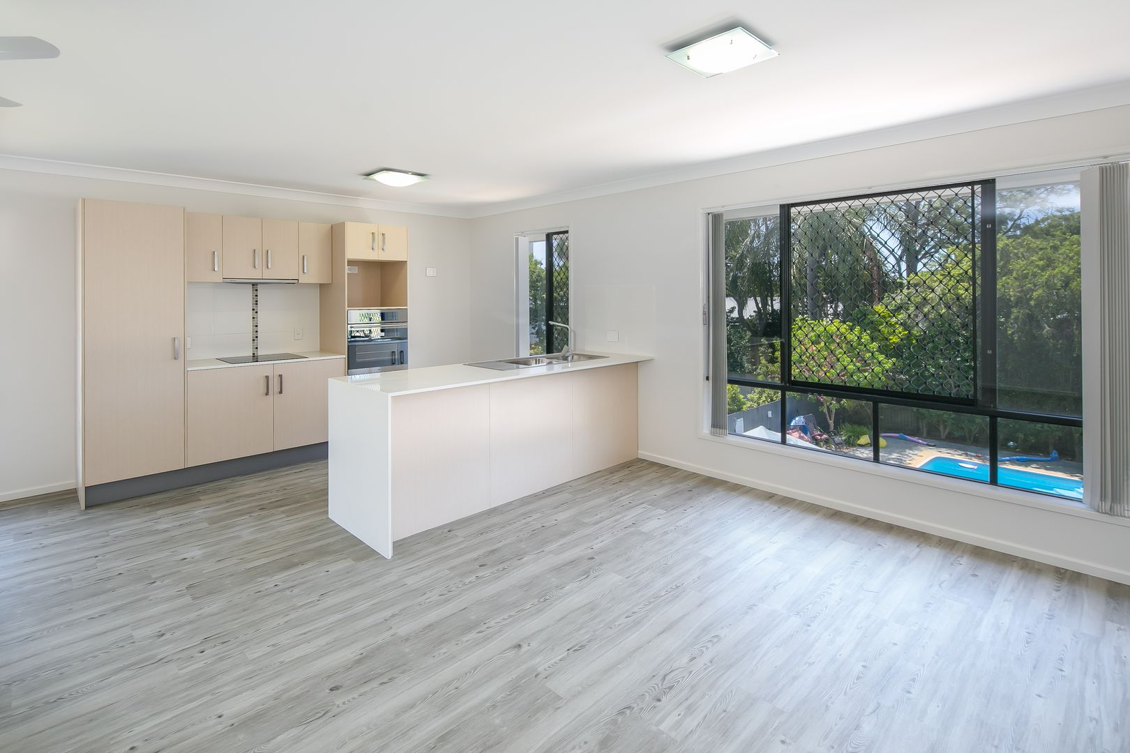 3 Donlin Street, Birkdale QLD 4159, Image 2