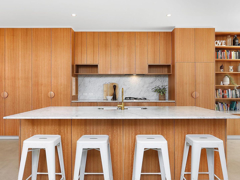 10 Boundary Street, Bronte NSW 2024, Image 2