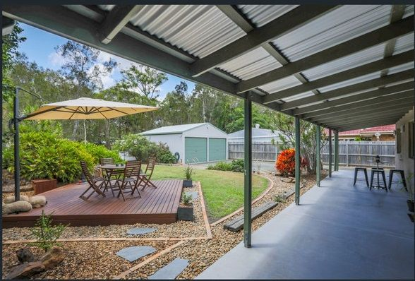 18 Petrel Place, Jacobs Well QLD 4208, Image 0